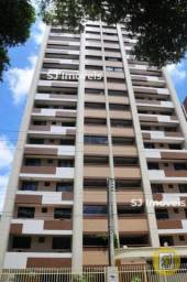 Apartamento para alugar com 3 dormitórios em Meireles, Fortaleza cod:28825