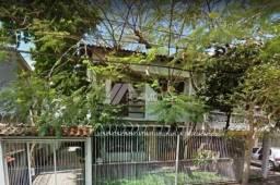 Casa à venda em Menino deus, Porto alegre cod:7a7692e0987
