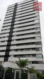 Edifício José Tácito 226m² - Ponta D Areia - São Luis/MA