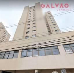 Apartamento à venda com 5 dormitórios em Bigorrilho, Curitiba cod:40162