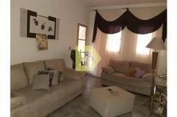 Casa à venda com 3 dormitórios em Ipora, Araçatuba-sp cod:30660