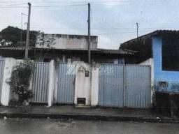Casa à venda com 3 dormitórios em Centro, Rio largo cod:032cf55bc8e