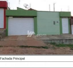 Casa à venda com 2 dormitórios em Parque da lagoa, Açailândia cod:570914