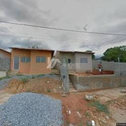 Casa à venda com 2 dormitórios em Centro, Pedro leopoldo cod:957d911cc82