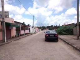 Casa à venda com 3 dormitórios em Centro, Humberto de campos cod:571333