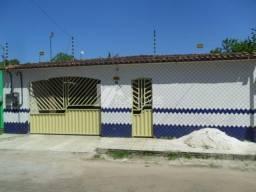 Casa à venda com 2 dormitórios em Aguas lindas, Ananindeua cod:1fbb63c388f
