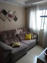 Apartamento à venda com 2 dormitórios em Mooca, São paulo cod:9e25407b613