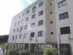 Apartamento à venda com 3 dormitórios em Bela vista, Alvorada cod:569838