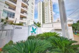 8399   Apartamento para alugar com 3 quartos em JD VILA BOSQUE, MARINGÁ