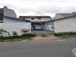 CASAS para Venda Cidade Industrial, opção de investimento, Curitiba 2 dormitórios , 1 banh