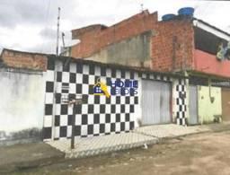 Casa à venda em Lote 27 tabuleiro do pinto, Rio largo cod:57065