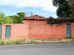 Casa para alugar com 2 dormitórios em Santa olivia, Marilia cod:L12306