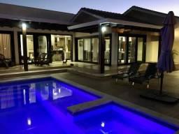 Casa à venda com 3 dormitórios em Parque felicidade, Sorriso cod:23863