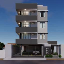 Apartamento à venda com 3 dormitórios em Glória, Joinville cod:CI2170