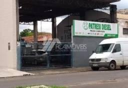 Apartamento à venda com 2 dormitórios em Estádio, Rio claro cod:561f3788acc
