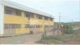 Casa à venda com 2 dormitórios em Sebastiao, São paulo cod:a09e46c4a8c