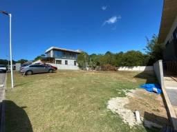 Terreno à venda em Cacupé, Florianópolis cod:M150005