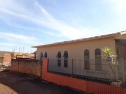 Casa para alugar com 3 dormitórios em Jardim panorama, Arapongas cod:04069.003