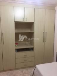 Apartamento à venda com 3 dormitórios em Ipiranga, São paulo cod:7aa622613ee