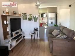 Lindíssimo apartamento 70 m² Freguesia do Ó, 3 dorm, 1 suíte, 100% planejados, uma vaga. A
