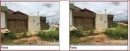 Casa à venda com 3 dormitórios em Parque da lagoa, Açailândia cod:570917