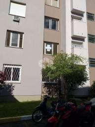 Apartamento à venda com 1 dormitórios em Morro santana, Porto alegre cod:9928430