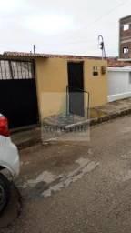 Casa à venda com 2 dormitórios em Torres galvão, Paulista cod:T06-12