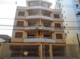 Apartamento à venda com 2 dormitórios em Centro, São leopoldo cod:73