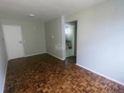 Apartamento para alugar com 3 dormitórios em Boa vista, Curitiba cod:1442