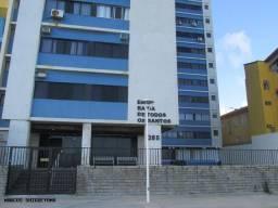 Apartamento para Venda em Salvador, Barra, 2 dormitórios, 2 banheiros