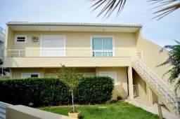 Apartamento para alugar com 1 dormitórios em Rio tavares, Florianópolis cod:74608