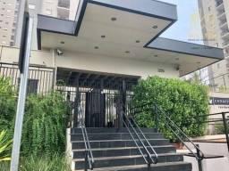 Apartamento à venda no bairro Tarraf II - São José do Rio Preto/SP