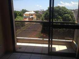 Apartamento à venda com 2 dormitórios em Vila ana maria, Ribeirao preto cod:V2918