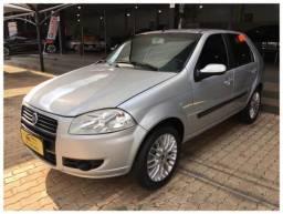 Fiat Palio Elx Flex 2008 4P