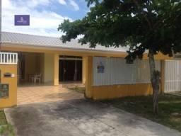 Casa Padrão para Aluguel em Caiobá Matinhos-PR