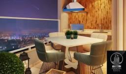 OPORTUNIDADE Apartamento com 2 dormitórios à venda, 72 m² por R$ 411.000 - Condomínio Resi
