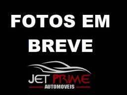 HILUX SW4 2015/2015 2.7 SR 7 LUGARES 4X2 16V FLEX 4P AUTOMÁTICO
