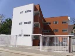 Apartamento para aluguel, 1 quarto, 1 suíte, 1 vaga, Ininga - Teresina/PI