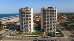 Apartamento à venda com 2 dormitórios em Praia do futuro, Fortaleza cod:DMV188