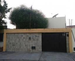 Casa Residencial à venda, 4 quartos, 2 vagas, Piçarra - Teresina/PI