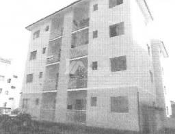 Apartamento à venda com 2 dormitórios em Centro, São joão batista cod:83e167e4035