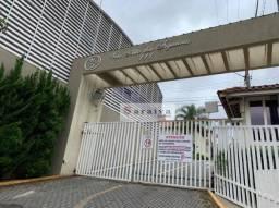 Sobrado com 3 dormitórios para alugar, 144 m² por R$ 2.400/mês - Demarchi - São Bernardo d