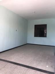 < Casa no Marcos Freire 2