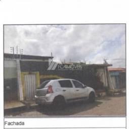 Casa à venda com 2 dormitórios em Recanto dos vinhais, São luís cod:571817