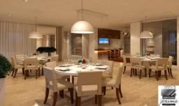 OPORTUNIDADE Apartamento com 3 dormitórios à venda, 130 m² por R$ 739.000 - Edifício Beeth