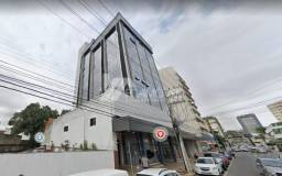 Apartamento à venda em Centro, Criciúma cod:eca39dfc7db