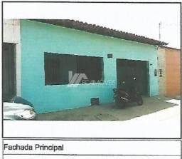 Casa à venda com 2 dormitórios em Jardim america, São luís cod:571811