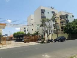Apartamento à venda, 1 quarto, 1 vaga, Santa Isabel - Teresina/PI