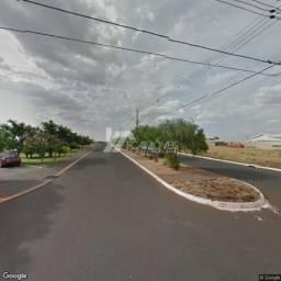 Casa à venda com 2 dormitórios em Residencial interlagos, Rio verde cod:943e21096e4