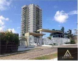 Apartamento à venda no bairro Redinha em Natal/RN
